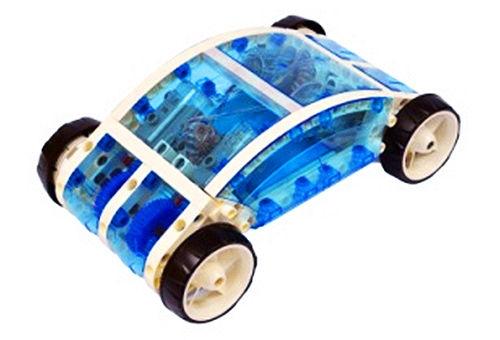 未來車 #7392P3