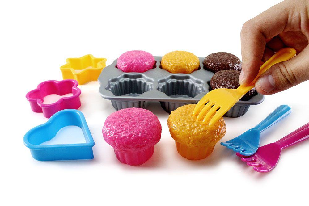 FOOD超人甜蜜蛋糕屋