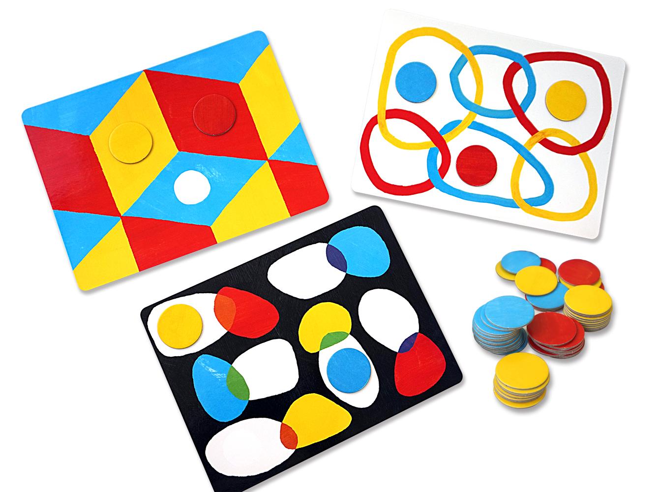 小黃點遊戲盒*新版*