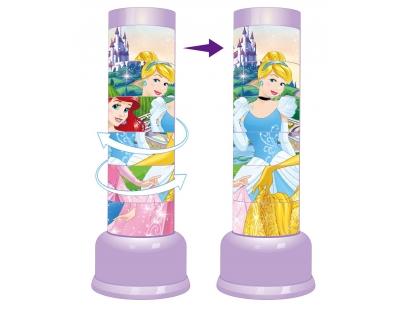 迪士尼公主拼圖萬花筒(QH033M)