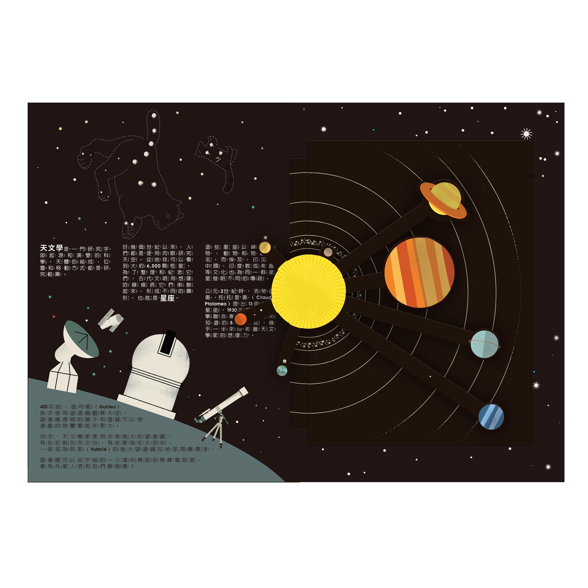 解剖星球密碼